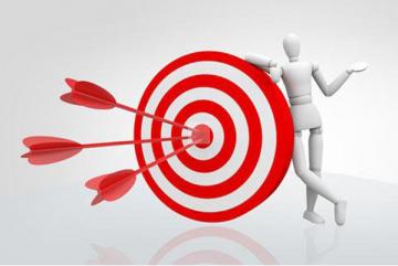 去直销化的转型之路能给行业带来新的希望吗?</a>