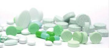 从神坛跌落的保健品行业未来该如何前进?</a>