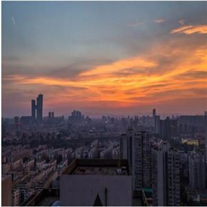 """中国经济的下半场,""""逆向思维""""才能挣到钱</a>"""